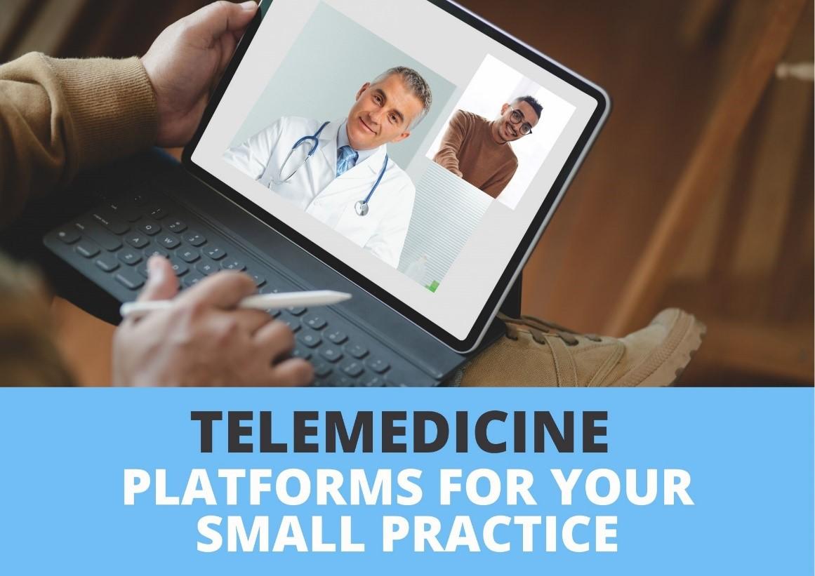 Telemedicine-Platforms-Title