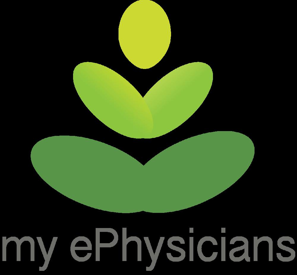 myePhysicians_squarenotagline